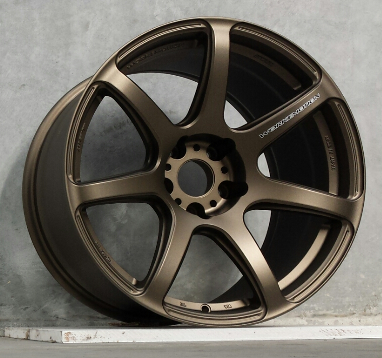 Work wheels new zealand emotion t7r 18x9 5 22 How does the colour wheel work