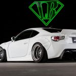 Meister-M1-3P-on-Toyota-86-Rocket-Bunny-4.jpg