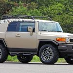 Crag-BJS-on-Toyota-Landcruiser-Fj-1.jpg