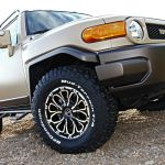 Crag-BJS-on-Toyota-Landcruiser-Fj-2.jpg