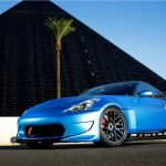 Emotion-M8R-on-Nissan-350Z-2.jpg