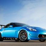 Emotion-M8R-on-Nissan-350Z-1.jpg