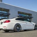 Emotion-M8R-on-BMW-3.jpg